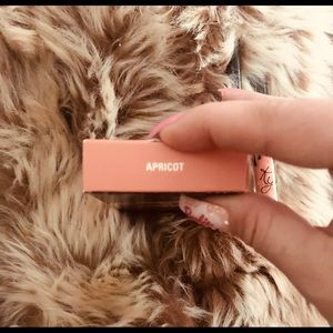 "Kylie Cosmetics Makeup - 💋Kylie Cosmetics Lip Kit In ""Apricot"".💋"